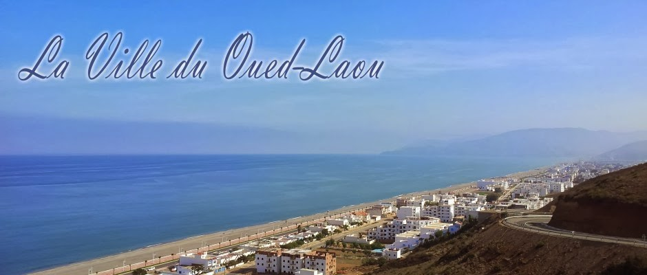 oued laou2.jpg