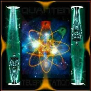 quantum-teleportation-experiment.jpg