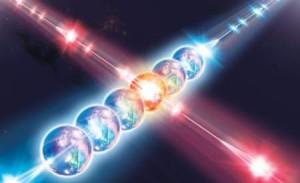 quantum-teleportation.jpg