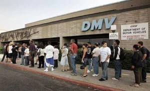 skip-long-dmv-line-renew-your-drivers-license-aaa-office-instead-no-membership-required.w654.jpg