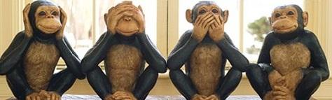 4-wise-monkeys-speak-see-hear-fear-no-evil1.jpg