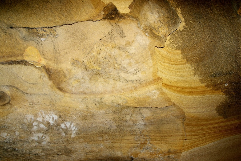 Cave-of-the-Golden-Boomerang-photo-21-1024x685.jpg