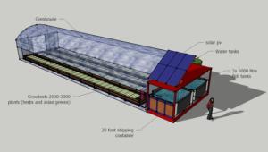 Diagram-Aquaponics-system-1.jpg