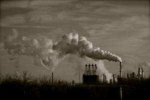 Flickr-Industrial-Pollution-Monika-Thorpe-300x200.jpg