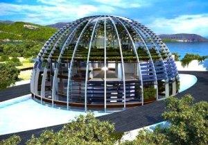 Futuristic-Geo-domes1.jpg