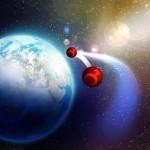 Mars_Retrograde.jpg