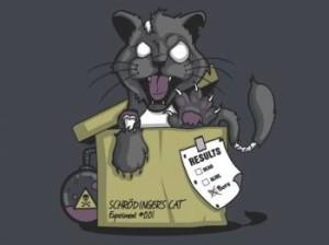 Schrodingers-Cat.jpg