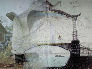 Section-Through-.jpg