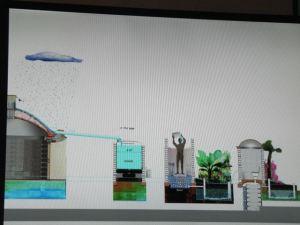Water-creation-works-.jpg