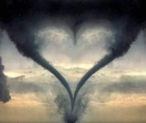 heart-wind.jpg