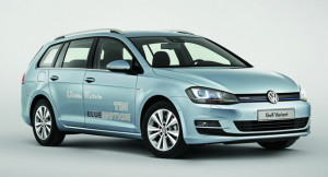 2014-VW-Golf-Variant-Jetta-SportWagen.jpg