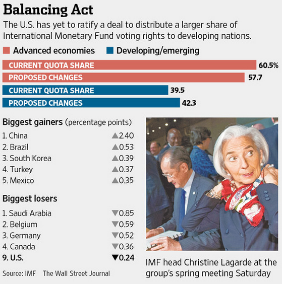20140415_IMF1