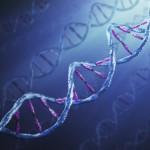 DNA-helix-700x525.jpg