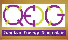 QEG-logo5
