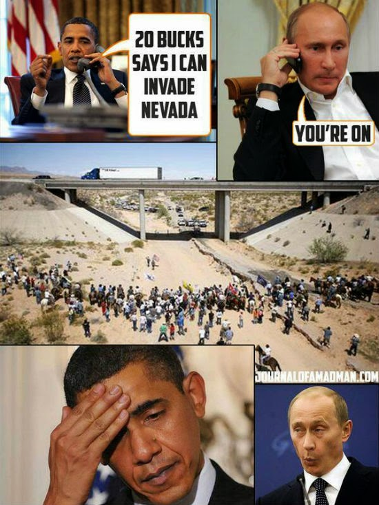 The-Putin-Obama-bet.jpg