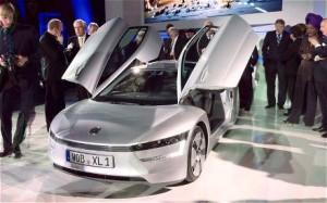 VW XL1 Concept-2.jpg