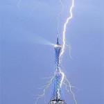 avebury-foudre-antenne-tour-eiffel-200po.jpg