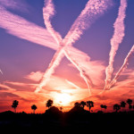 chemtrails-sunset.jpg