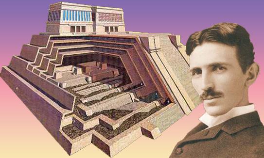 effet-pyramide-Nikola-Tesla-543po.jpg