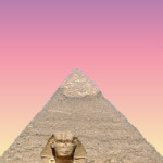 effet-pyramide-kheops-Sphinx-200po.jpg