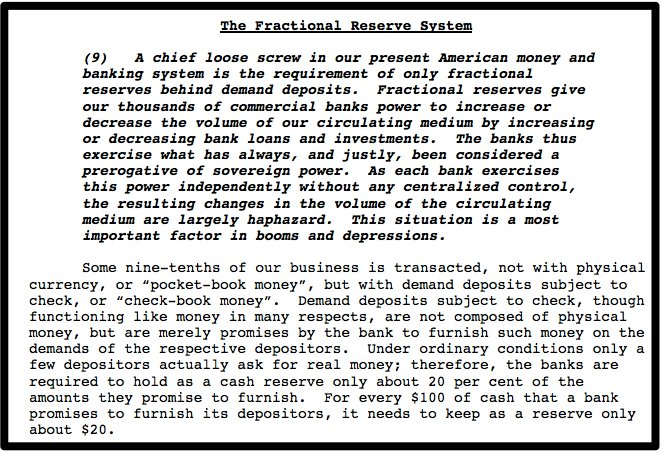 fractionalreserve