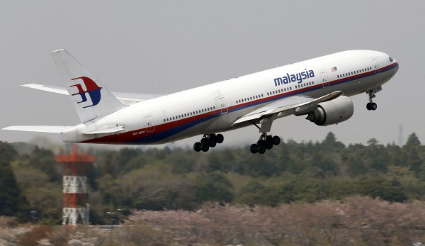 missing-malaysian-airliner-600x347.jpg