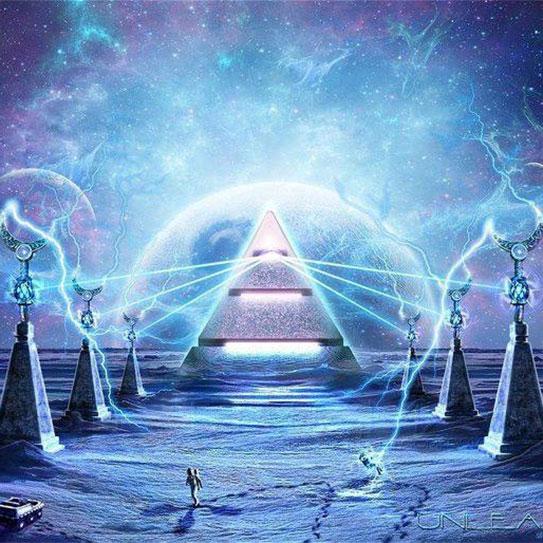 pyramide-tesla-eclairs-543.jpg