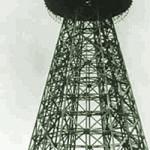 teslaTowerProject200po.jpg