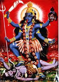 the Kali Yuga