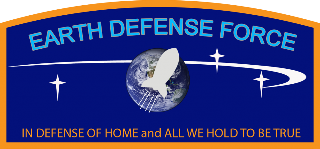 3-Earth-Defense-Force-Logo-1024x477