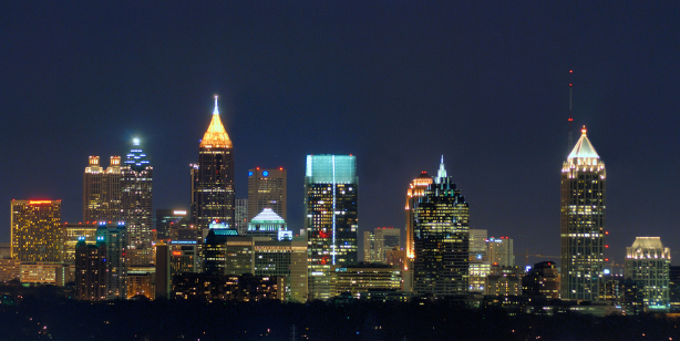 Atlanta_Skyline.jpg