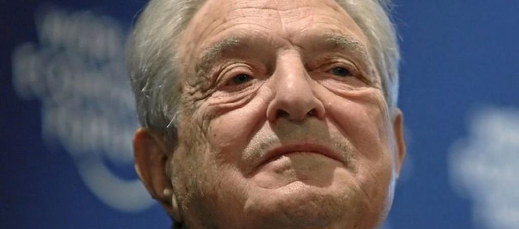 George-Soros-1560x690_c.jpg