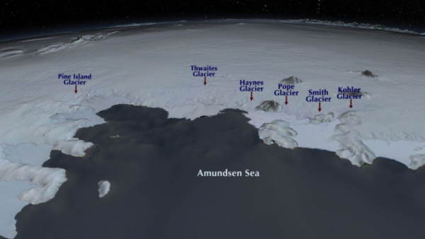 antarctica_screen_grab1_2.jpg