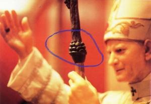 pine-cone-pope-staff1.jpg
