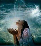 7-spiritual-6.jpg