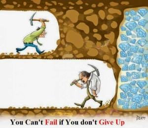 DONT GIVE UP.jpg