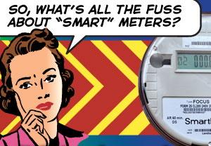 Maurer-smartmeterad-4-3-14.jpg