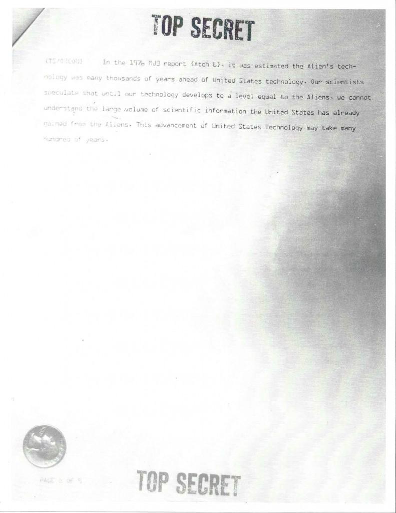 PA-page-10-791x1024.jpg