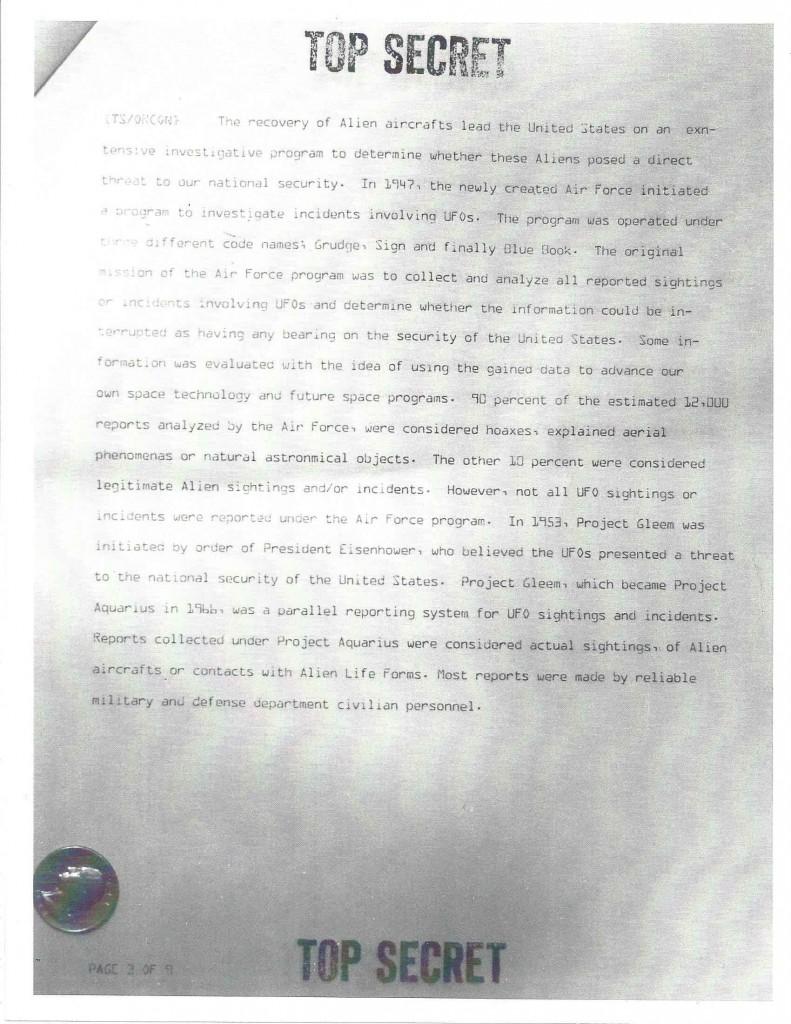 PA-page-5-791x1024.jpg
