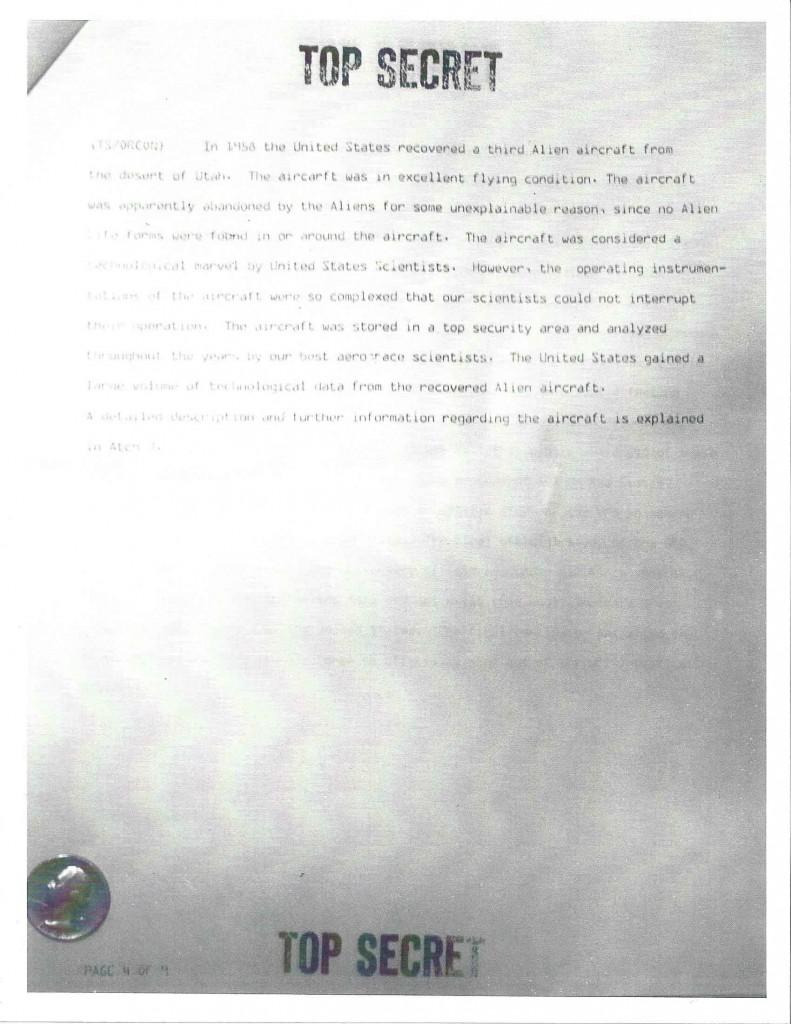 PA-page-6-791x1024.jpg