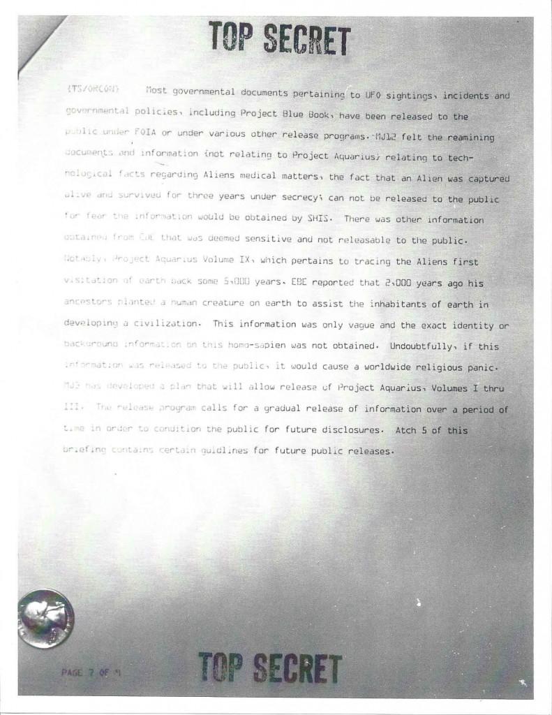 PA-page-9-791x1024.jpg