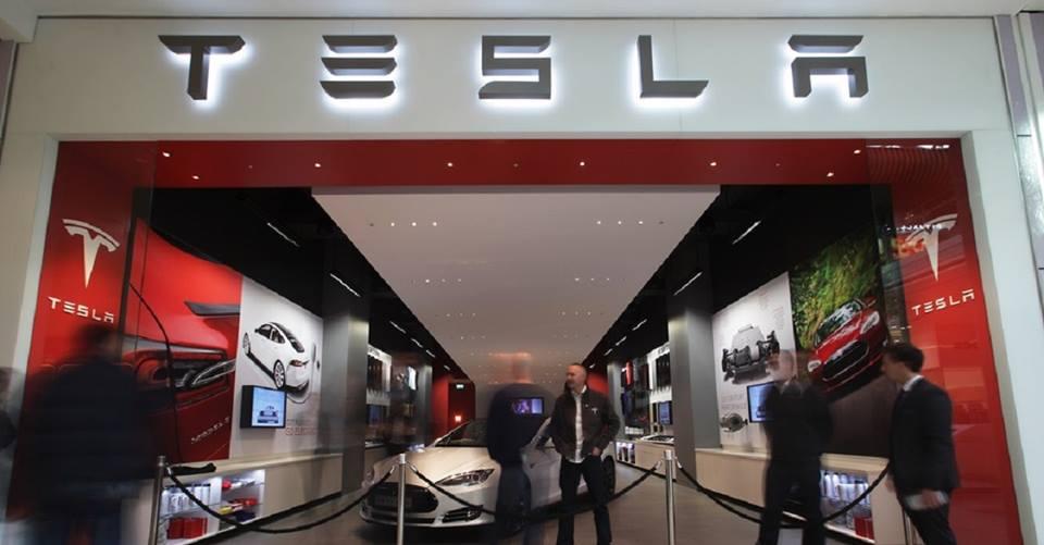 TeslaRetailStore.jpg