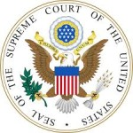US Supreme Court Rules