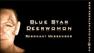 blue star deerwomon 2
