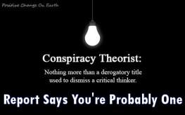 conspiracy_theorist_report-263x164.jpg