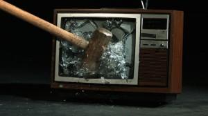 smashed-tv-300x168.jpg