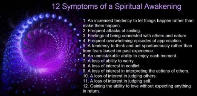 symptums