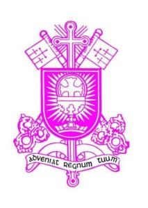 Logo-violet-black-1.jpg