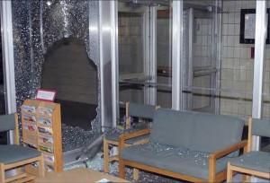 Official-crime-scene-photo-of-window.jpg
