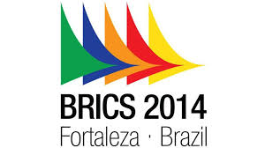 The BRICS Bank